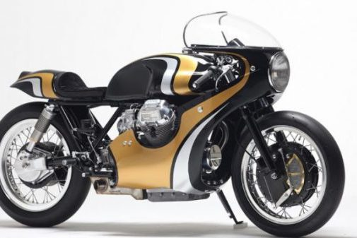 Moto-Guzzi-CR9503