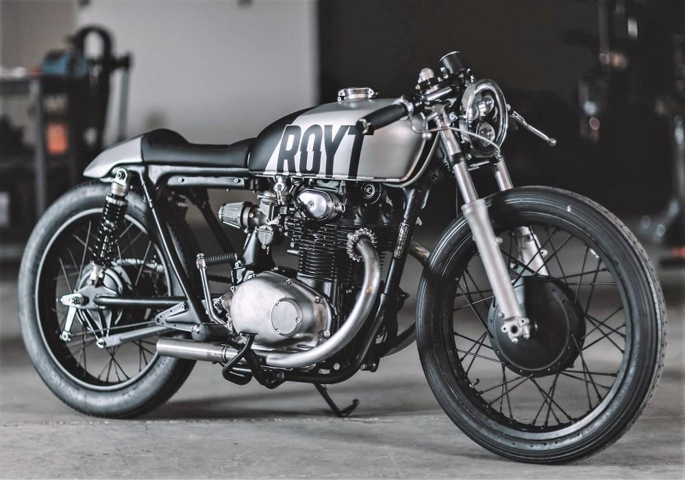 Honda-CB250-Cafe-Racer-1