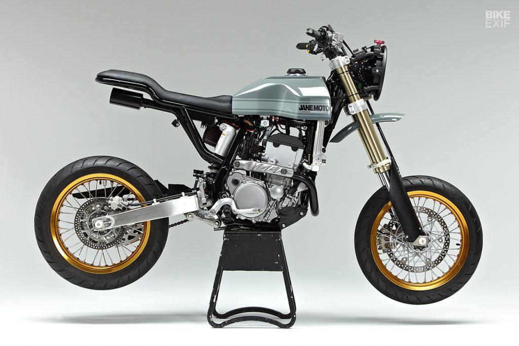 custom-suzuki-dr-z400sm