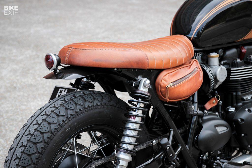 custom-triumph-bonneville-t120-bobber-4