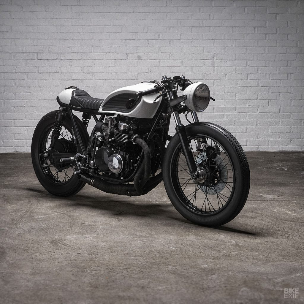 honda-cb500-cafe-racer-paal-motorcycles-1